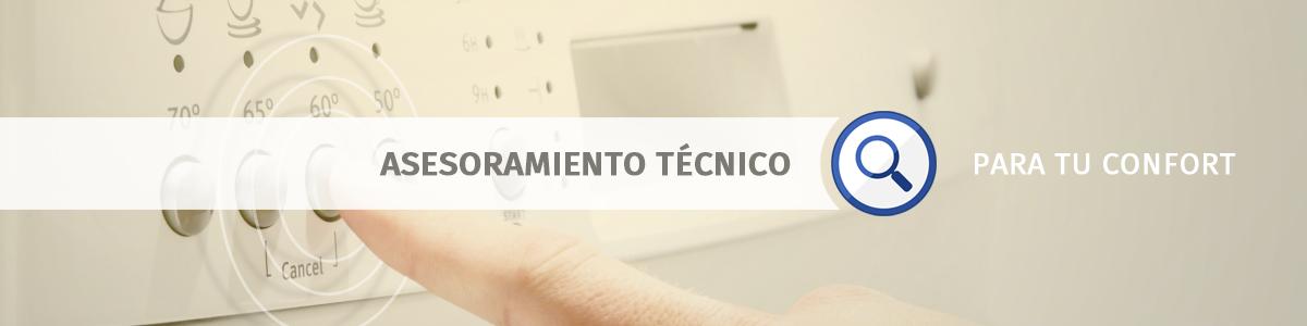 Marcelo Boggio - Asesoramiento Técnico en Tandil